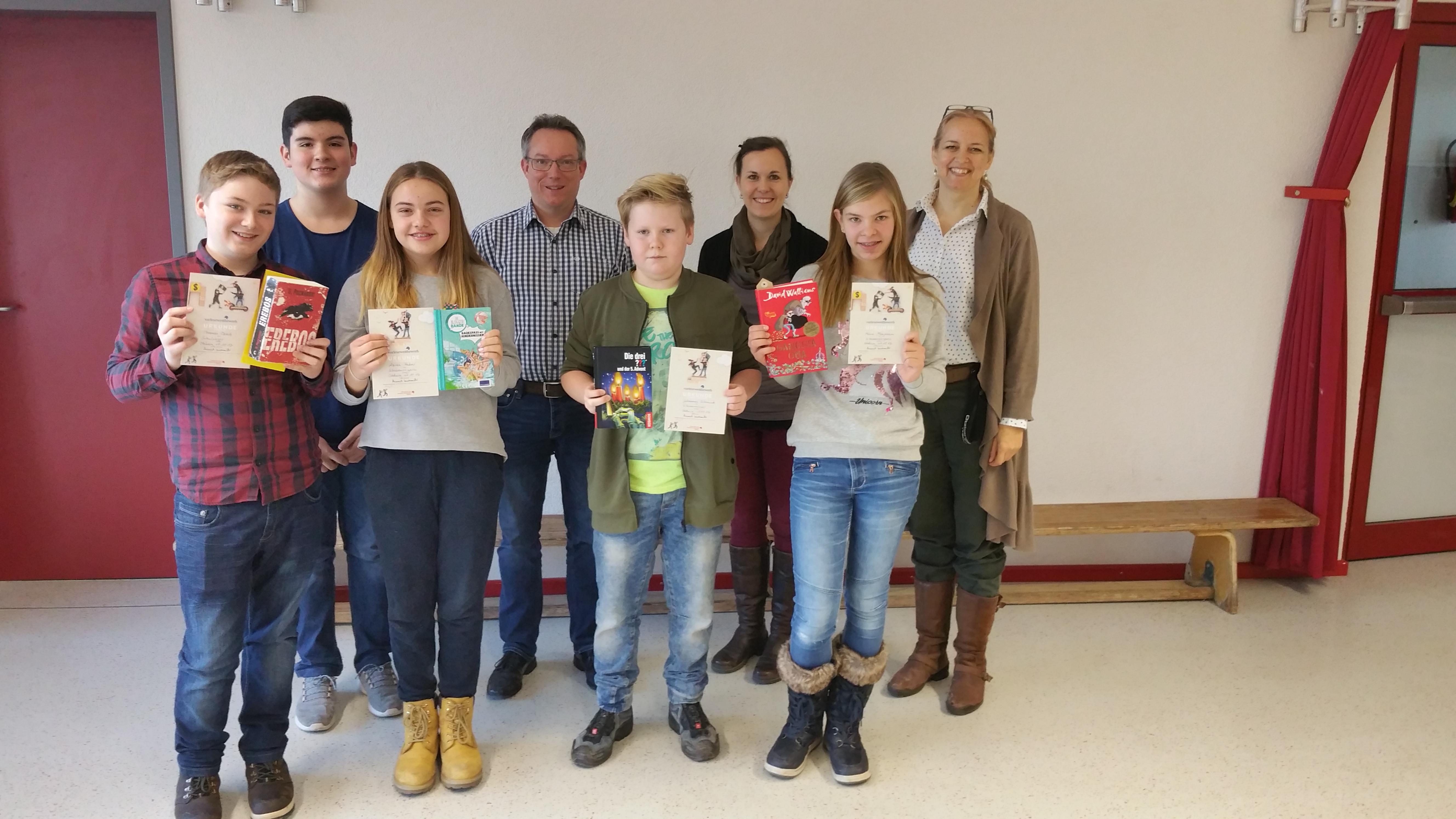 Gemütlich Ziele Für Hmo Studenten Wieder Aufnehmen Ideen ...